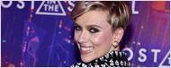20 curiosidades sobre Scarlett Johansson