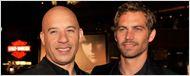 Vin Diesel aproveita pré-estreia de Velozes & Furiosos 8 para fazer (mais uma) homenagem a Paul Walker