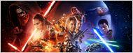 Lucasfilm lança experiência em realidade virtual do universo Star Wars