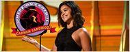 Netflix pode produzir novos episódios para a série animada Carmen Sandiego