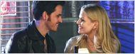 Once Upon a Time: Episódio musical terá aguardado casamento