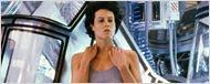 Ridley Scott considera a ideia de rejuvenescer digitalmente Sigourney Weaver para futuros prequels de Alien