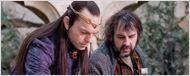 Mortal Engines: Hugo Weaving vai trabalhar com Peter Jackson novamente