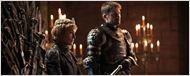 Game of Thrones: Daenerys, Cersei, Jon, Cão de Caça e outros estampam primeiras imagens da sétima temporada