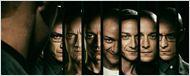 """Trailer honesto de Fragmentado exalta e ironiza as 24 personalidades de James McAvoy: """"só vemos oito delas"""""""