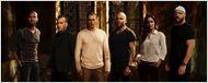 Prison Break se despede de um dos personagens principais no mais recente episódio