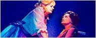 Feud: Bette and Joan utiliza o conflito para discutir os problemas mais abrangentes de Hollywood (Crítica)