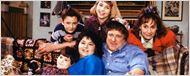 Roseanne: Comédia com John Goodman vai ganhar revival