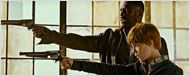 """A Torre Negra: Idris Elba """"mata com o coração"""" no primeiro trailer do filme"""