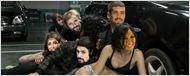 Sense8: Como seria o elenco da versão brasileira da série?
