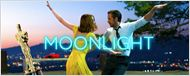 Trailer honesto de La La Land não nos deixa esquecer de gafe do Oscar
