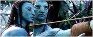 Sequência de Avatar escala ator de Fear the Walking Dead