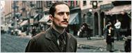 The Irishman, próximo filme de Martin Scorsese, ganha data de início das filmagens e deve estrear em 2019