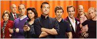 Jason Bateman assina contrato para quinta temporada de Arrested Development