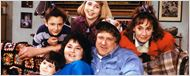 Roseanne: ABC confirma nova temporada, com retorno do elenco original