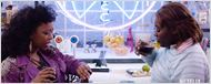 Orange Is the New Black Mirror: Netflix reúne suas duas séries em vídeo com final feliz