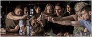 Fãs fazem campanha para que Sense8 seja renovada para a terceira temporada