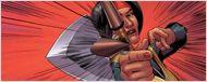 Os Novos Mutantes: Atriz de The Originals é escalada como Miragem