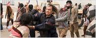 Fear The Walking Dead: Produtor fala sobre a chocante morte da terceira temporada