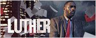 Luther: Série protagonizada por Idris Elba retorna para quinta temporada