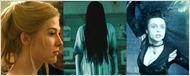 25 vilãs marcantes do cinema