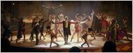 """Hugh Jackman inventa o """"show business"""" no trailer de O Rei do Show"""