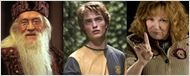 6 atores de Harry Potter que foram expulsos de escolas 'trouxas'
