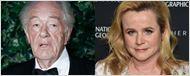 Michael Gambon e Emily Watson se juntam a Angela Lansbury em minissérie inspirada em Adoráveis Mulheres