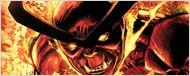 Novo funko de Thor: Ragnarok revela vilão inédito