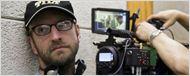 Steven Soderbergh está filmando seu novo longa-metragem com um iPhone