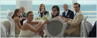 Happy End: Conflitos familiares no intrigante trailer do novo filme de Michael Haneke