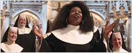 Whoopi Goldberg quer trocar atuação por direção em possível sequência de Mudança de Hábito