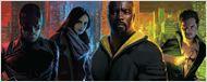 Os Defensores: Teaser internacional tem narração de Stan Lee e aparição de O Justiceiro