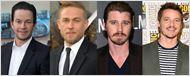 Mark Wahlberg, Charlie Hunnam, Garrett Hedlund e Pedro Pascal estão cotados para filme ambientado na fronteira do Brasil