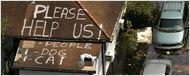American Crime Story: Katrina 'emperrou', afirma diretor