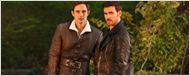 Once Upon a Time: Confira novas imagens da 7ª temporada