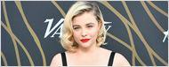 Chloë Grace Moretz lembra situação de sexismo sofrida em set de filmagens