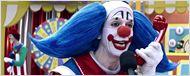 Bingo - O Rei das Manhãs: Vídeo dos bastidores relembra os tempos loucos da TV brasileira nos anos 1980