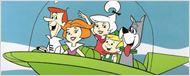 Os Jetsons: ABC encomenda série live-action