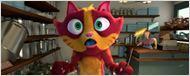 Lino - Uma Aventura de Sete Vidas: Diretor Rafael Ribas explica como fazer uma animação brasileira comparável às americanas (Exclusivo)