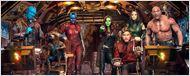 Guardiões da Galáxia Vol. 2: Trailer honesto compara filme a Velozes & Furiosos