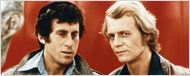 Amazon acerta com nova versão televisiva de Starsky & Hutch