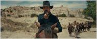 Hostiles: Christian Bale enfrenta o Velho Oeste no primeiro teaser do longa