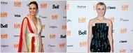 Festival de Toronto 2017: Brie Larson e Greta Gerwig estreiam na direção com visões opostas sobre amadurecimento