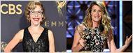 Emmy Awards 2017: Atriz de Feud, Jackie Hoffman fica revoltada após perder prêmio para Laura Dern