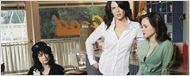 Gilmore Girls: Entenda como o contrato de Amy Sherman-Palladino com Amazon pode afetar possível continuação