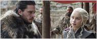 Game of Thrones: Ator revela agenda de gravações da oitava temporada e praticamente confirma estreia para 2019