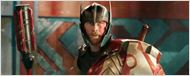 Chris Hemsworth revela qual super-herói seus filhos amam