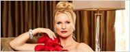 Nicollette Sheridan, de Desperate Housewives, entra para o elenco de Dinastia