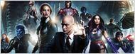 Não é só X-Men! Saiba quais filmes e séries passam a ser propriedade da Disney após a compra da Fox